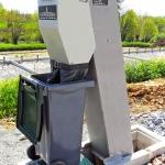 Reja Automatica SI350